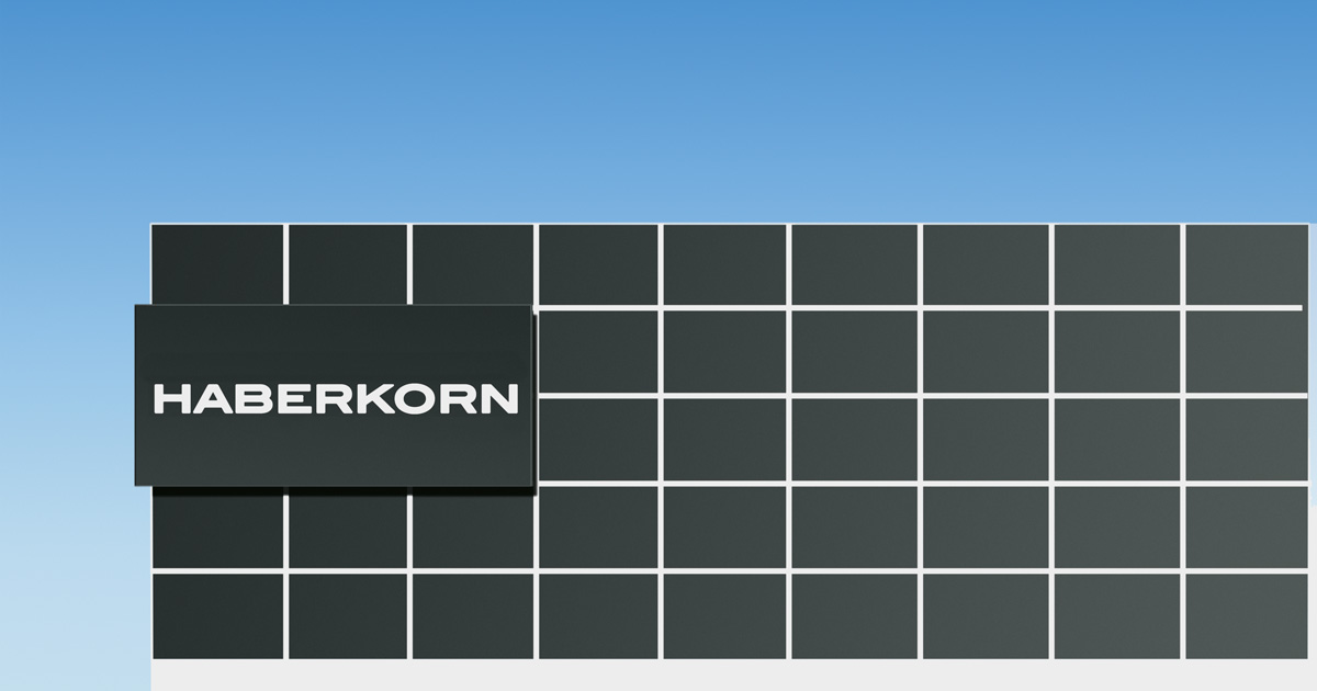 www.haberkorn.com